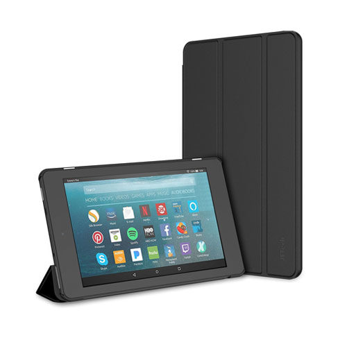 Fire 7 Tablet Case